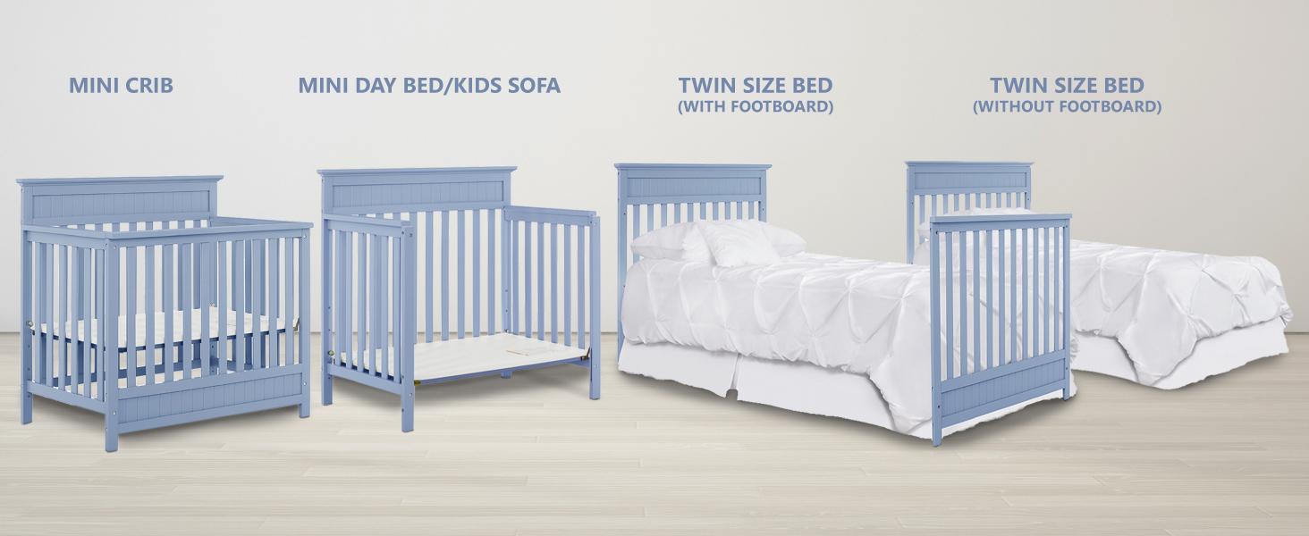 convertible crib, crib for babies, baby crib, nursery furniture, baby furniture, baby products, crib