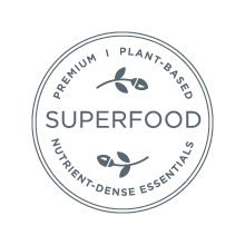 turmeric, tumeric, turmeric powder, organic turmeric powder, organic turmeric, superfoods, organic