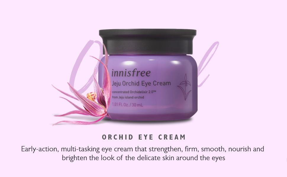 wrinkles remover cream wrinkle treatment wrinkle lift anti-ageing cream wrinkle cream