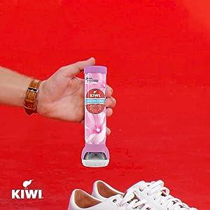 kiwi deo