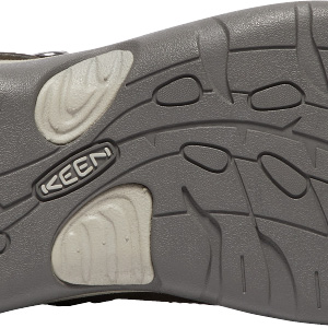 KEEN shoes, casual shoes, mary janes, shoes for women, walking shoes, travel shoes