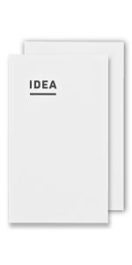 コクヨ ジブン 手帳 ファーストキット 2020 11月 12月 kokuyo スケジュール帳 ダイアリー マンスリー ウィークリー ペンホルダー H32 おすすめ シンプル LIFE DIARY