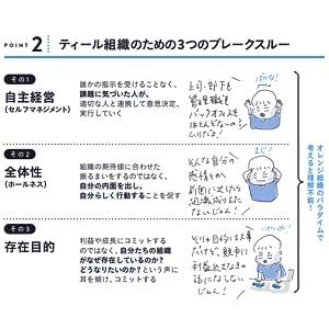 ビジネス書 図鑑 イラスト 図解