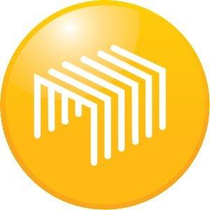 Fournitures de bureau/Agrafage/Agrafeuse/Agrafeuse manuel