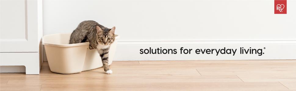 cat litter box, litter box, cat litter boxes, top entry litter box, cat litter box, litter box