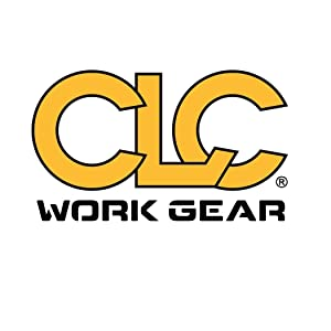 apron; work apron; heavy duty work apron; leather work apron; tool apron; leather tool apron