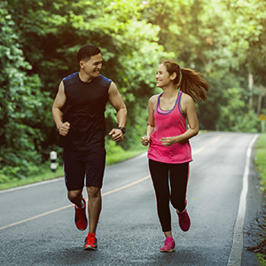 Turmeric benefits; Cenovis health support; Cenovis wellbeing support; Antioxidants