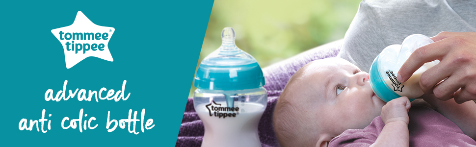 best bottles to reduce colic; baby bottles that prevent colic; bottles for colic and gas;