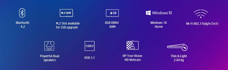 HP 15 ds0026tu; HP 15 Laptop; ds0026tu