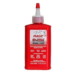 Forney 20857 Tap Magic