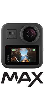 GoPro HERO8 Black Specifications, GoPro Camera compare, GoPro HERO camera Comparison