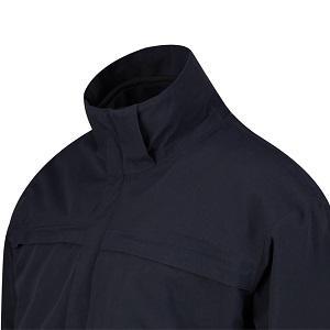 Propper Mens 3 In 1 Hardshell Parka Jacket Coat