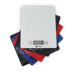 CDN SD1102 Digital Food Scale