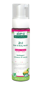 baby, body wash, soap, cradle cap, eczema, baby soap,baby shampoo,made in canada,aleva,vegan,natural