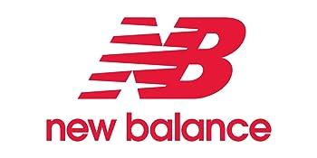 New Balance Herren MSX90V1 Schuhe, 42 EUR Width D, MoonbeamPigment