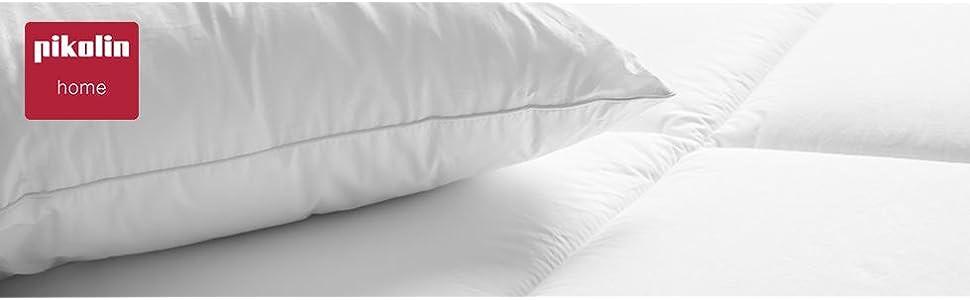 Funda de almohada termorreguladora