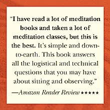healing, personal meditation, brain training, Mastering Breathwork, yoga exercises, me time, breathe