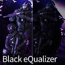 benq_ex2780q_gaming_monitor_blac k_equalizer