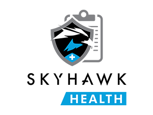 SkyHawk Health Management (SHM)