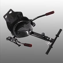 rcb-elettrico-scooter-elettrico-con-hoverkart-go-k