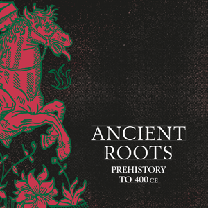 Ancient Roots