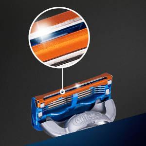 Gillette Fusion5 Razor