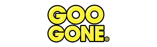Goo Gone Brand