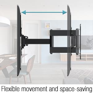 extending tv wall mount corner wall mount tv bracket monitor wall mount corner tv mount