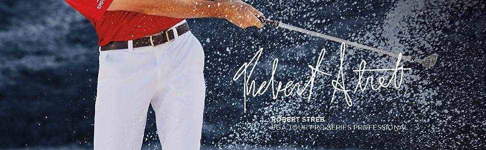 mens golf attire, mens golf apparel, mens golf pants, golf wear, golf apparel, golf clothes