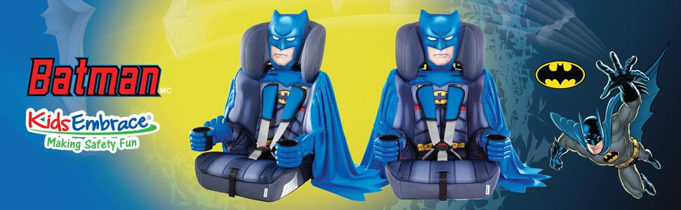 Outstanding Batman Group 1 2 3 Car Seat Ideas - Best Image Engine ...
