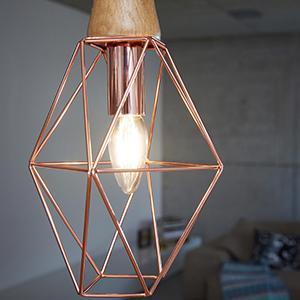 Brillante Lichtideen Für Ein Modernes Und Nachhaltiges Zuhause