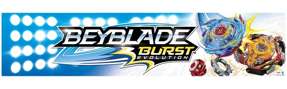 battle top;bey blade;dranzer;dark bull;metal fury;metal fusion;beyblade set;chaos core;beywarriors