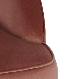 accent chair;living-room furniture;living room chair;chair;dining chair;matching chairs;set of chair