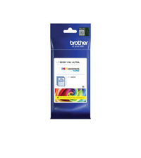 Brother Genuine LC3035Y
