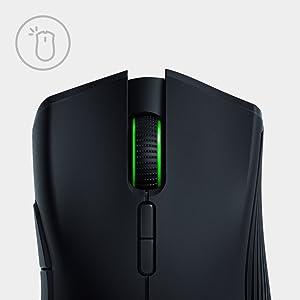 mamba wireless5
