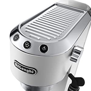simple coffee machines