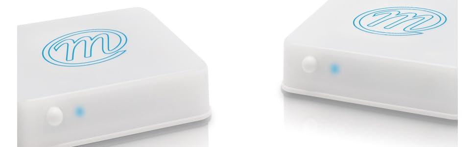 metronic 475362 transmetteur d 39 image audio vid o sans fil 1 source high tech. Black Bedroom Furniture Sets. Home Design Ideas