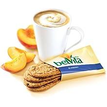 Belvita, Breakfast, Biscuit, Original, Crunchy