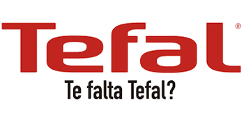 Sobre Tefal