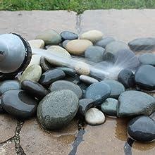 happy rocks, heart of stone, hiding rocks, kindness pebbles, kindness project, kindness rock project