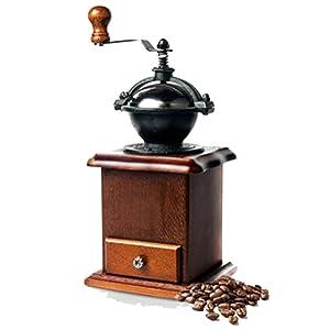 lavazza, crema, aroma, espresso, blend, grinding