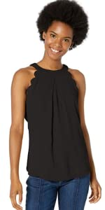 tank top, camisole