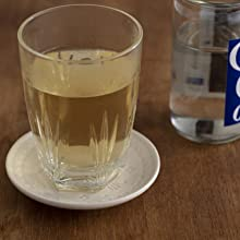 熱燗 白だし お酒 酒 レシピ お気に入り