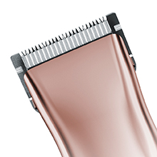 wahl pure confidence trimmer ladies clean confident philips norelco oneblade wahlclipper trim lady