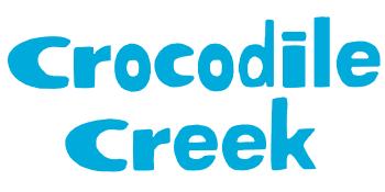 Crocodile Creek, Soccer Balls, Size 3 Kids, Children, Design, art, Animals, Futbol, Beginner