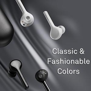 classic fashionable colors freebuds lite huawei earphones