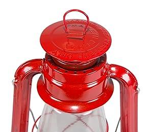 kerosene, lantern