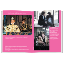 Flammarion; Etonnants classiques; prescrits; lycée; bac 2021; culture artistique