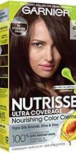 Nutrisse · Nutrisse Ultra Color · Nutrisse Ultra Coverage ...