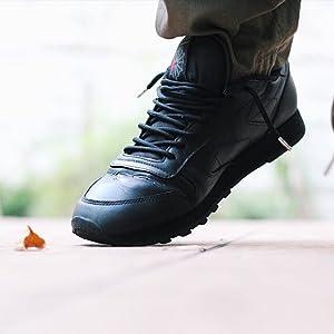 ゲタバコ シューレース 靴紐 靴ひも シルバー ゴールド スニーカー 丸紐 120cm ロープレース 日本製 白 黒 ホワイト ブラック コンバース スタンスミス コットン 綿 チャックテイラー